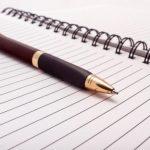 كيف تكتب ملخص كتاب احترافي