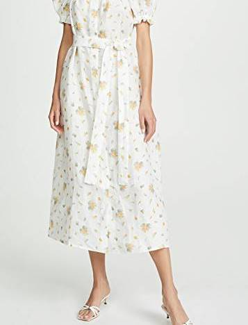 fashion princess diana fashion 2019 Fashion Princess Diana Fashion 2019                                    2019