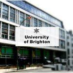 دليل جامعات و معاهد برايتون بريطانيا