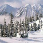 """معلومات عن """" جبل اولداغ """" والانشطة السياحية به"""