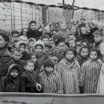 افظع جرائم حرب عرفها التاريخ