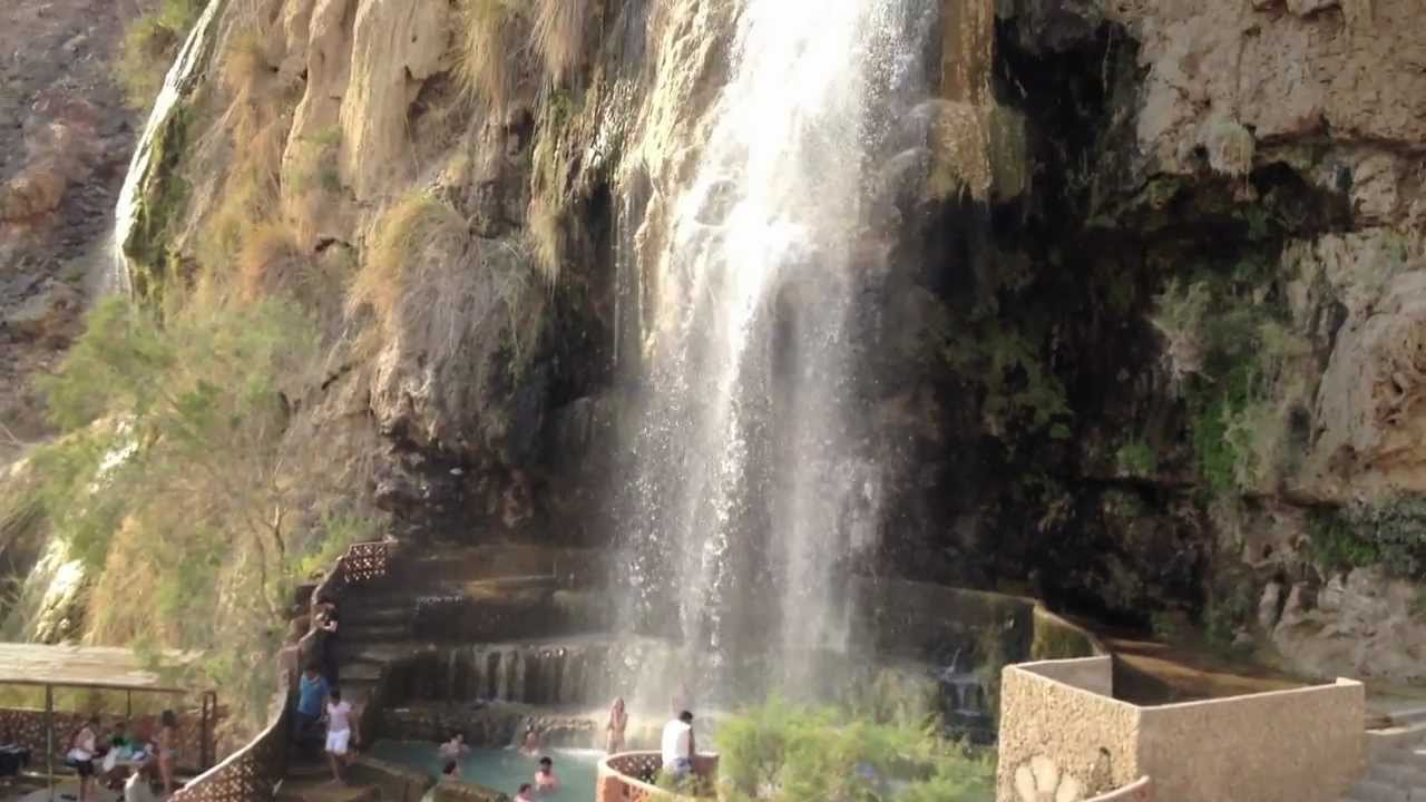 i am tourism in jordan I am tourism in Jordan