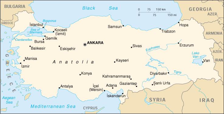 مدينة مرسين التركية خريطة-مرسين.jpg