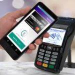 """خطوات تفعيل الدفع عن طريق الجوال للايفون بواسطة """" Apple Pay """""""
