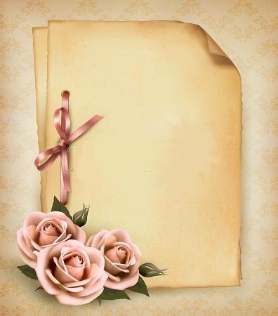مجموعة خلفيات ناعمة للكتابة عليها المرسال