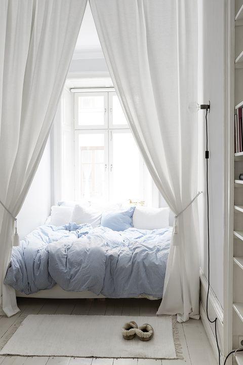 غرف نوم رومانسية 2020 %D8%B3%D8%AA%D8%A7%D8%A6%D8%B1-%D8%A7%D9%84%D8%B3%D8%B1%D9%8A%D8%B1