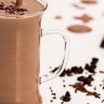 Photo of طريقة عمل سلاش بالشوكولاتة