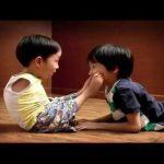 تفسير رؤية الطفل المعاق في المنام