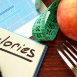 كم يحرق الجسم سعرات حرارية في اليوم بدون رياضة