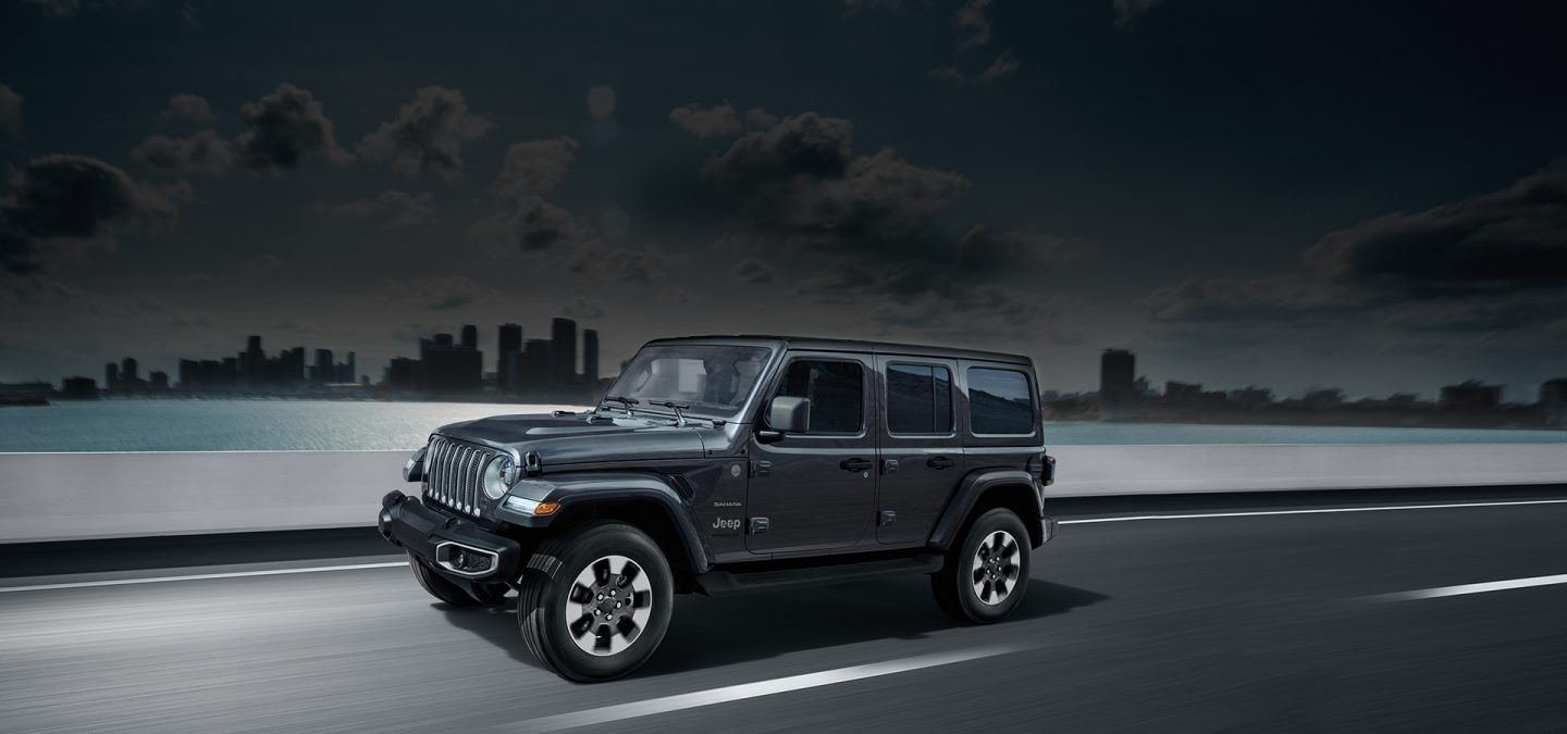 Offers Jeep 2019 from United Motors and Ahli Bank offers jeep Offers Jeep 2019 from United Motors and Ahli Bank                            2019
