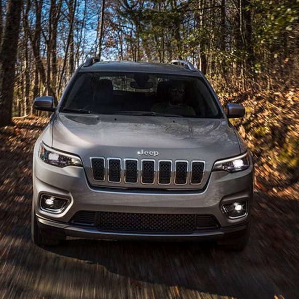 offers jeep Offers Jeep 2019 from United Motors and Ahli Bank                            2019