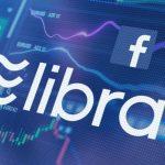 """توقعات الاقتصاديين لـ عملة الفيسبوك الرقمية """" ليبرا """""""