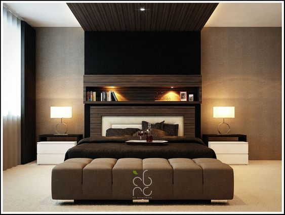 غرف نوم رومانسية 2020 %D8%BA%D8%B1%D9%81-%D8%A8%D9%8A%D8%AC-%D9%88%D8%A8%D9%86%D9%8A