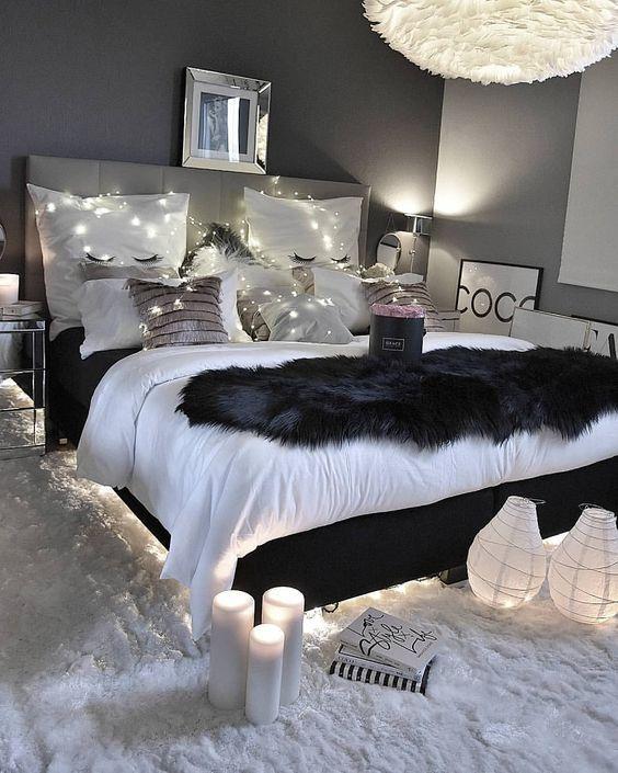 غرف نوم رومانسية 2020 %D8%BA%D8%B1%D9%81-%D9%86%D9%88%D9%85-%D8%AD%D8%AF%D9%8A%D8%AB%D8%A9