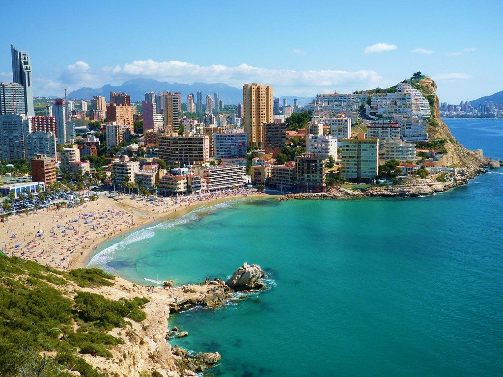 Features and views of the Spanish city of Levante what is the closed sea What is the closed sea?  D9 84 D9 8A D9 81 D8 A7 D9 86 D8 AA D9 8A  D8 A7 D8 B3 D8 A8 D8 A7 D9 86 D9 8A D8 A7 what is the closed sea What is the closed sea?  D9 84 D9 8A D9 81 D8 A7 D9 86 D8 AA D9 8A  D8 A7 D8 B3 D8 A8 D8 A7 D9 86 D9 8A D8 A7