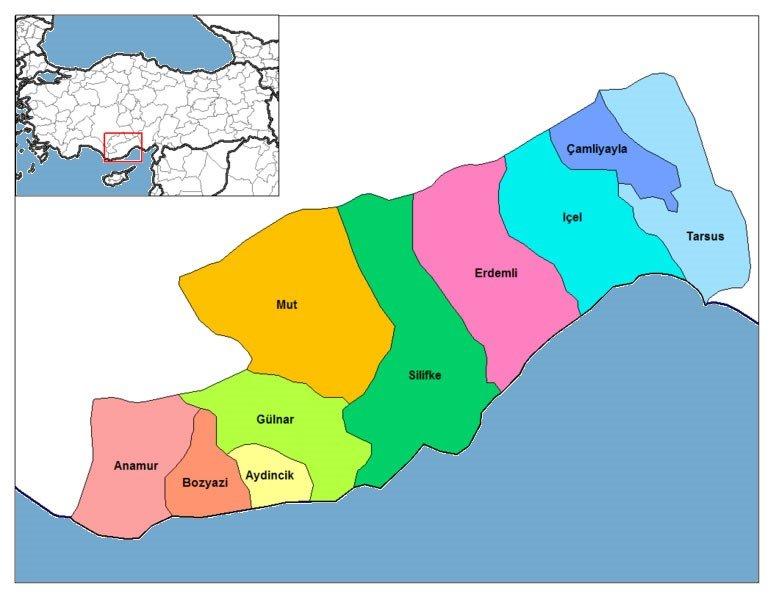 مدينة مرسين التركية مدينة-مرسين.jpg