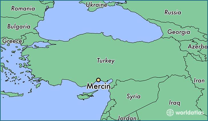 مدينة مرسين التركية مرسين.jpg