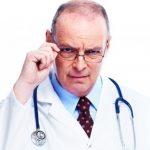 افضل 10 مسلسلات طبية عرفها العالم