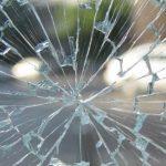 مفهوم نظرية النافذة المحطمة