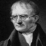 Photo of من هو مكتشف البروتون ؟ و كيف اكتشفه
