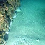 لماذا تكون مياه البحر مالحة