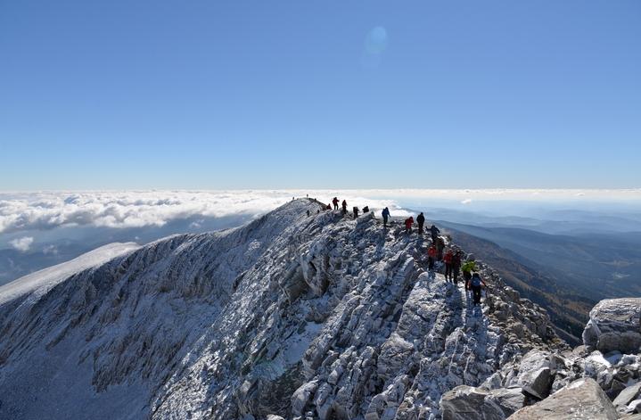 السياحة في جبل أولوداغ مميزات-جبل-اولوداغ.jpg