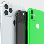 """ماذا تتوقع عن ايفون 11 الجديد """" iPhone 11 """""""