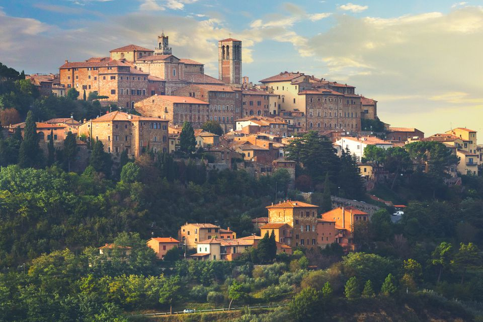 What is the most suitable tourist city in Tuscany, Italy? what is the most suitable tourist city in tuscany, italy? What is the most suitable tourist city in Tuscany, Italy?  D9 85 D9 88 D9 86 D8 AA D9 8A D8 A8 D9 88 D9 84 D9 88 D8 B3 D9 8A D8 A7 D9 86 D9 88