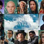 حقائق فيلم '' cloud atlas '' من رواية سحابة الأطلس