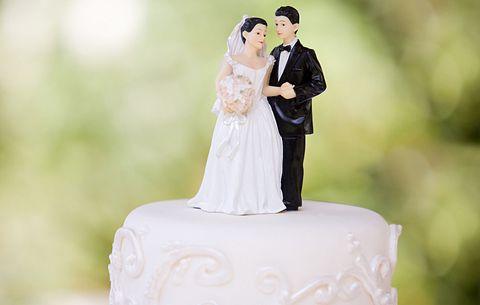 فوائد الزواج الصحية  -الزواج