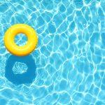 اسباب الاستفراغ بعد السباحه