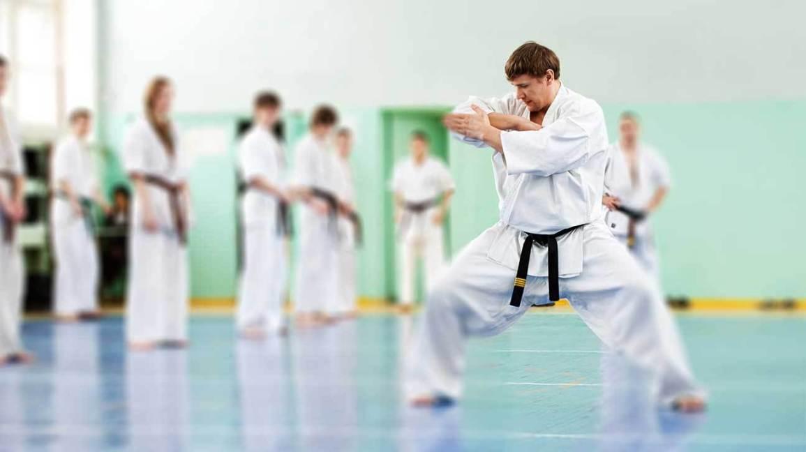 فوائد الرياضة بالانجليزي مع الترجمة - المرسال