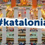 افضل الاماكن السياحية في اقليم كتالونيا