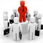 اذاعة مدرسية عن الشخصية القيادية