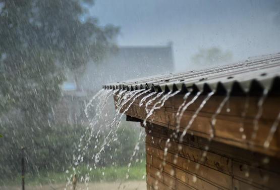 ماهي  مراحل نزول المطر %D8%A7%D9%84%D9%85%D8%B7%D8%B1
