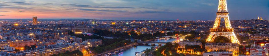 معلومات سياحيه عن باريس ط¨ط§ط±ظٹط³-940x198.jpg