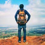 انواع تأمين السفر بالتفصيل