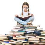 موضوع تعبير بالانجليزية عن القراءة الفعالة
