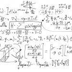 النظرية الاساسية في التفاضل والتكامل