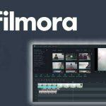 مميزات برنامج Filmora - فيلمورا