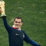 ترتيب تصفيات كاس العالم اسيا 2022