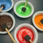 ما هو تركيب لون اوف وايت