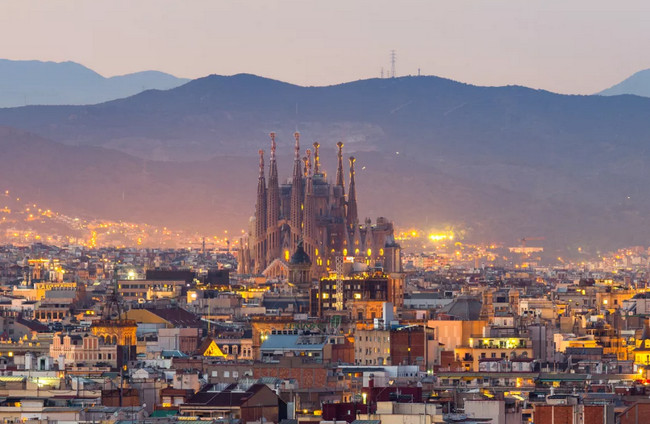 افضل الاماكن السياحية في اقليم كتالوني مقاطعة-برشلونة-Barcelona.jpg