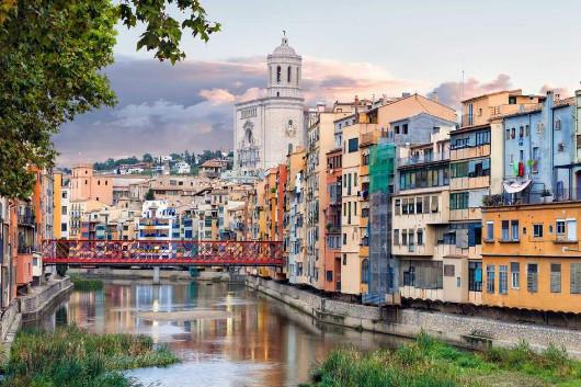 افضل الاماكن السياحية في اقليم كتالوني مقاطعة-جراندة-Girona.jpg