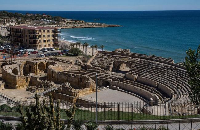 افضل الاماكن السياحية في اقليم كتالوني مقاطعة-طراغونة-Tarragona.jpg