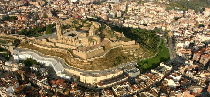 افضل الاماكن السياحية في اقليم كتالوني مقاطعة-لاردة-Lleida.jpg