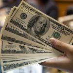 ماذا يمكن ان تشتري 100 دولار في مدن مختلفة
