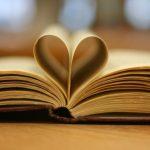 روايات سودانية رومانسية