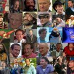 افضل 10 افلام اجنبية كوميدية