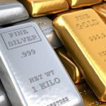 أفضل الأوقات للاستثمار في سوق الذهب والفضة